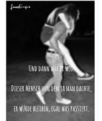 Spruche Bff Tumblr
