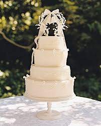 Creative Wedding Desserts Archives Southern Weddings