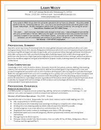 Sample Resume For Sephora Call Center Supervisor Resume Resumes Entry Level Contact Sample Job 19