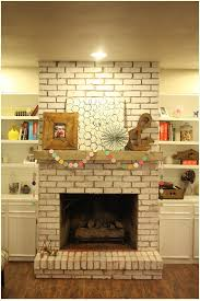 How to Install a Floating Mantle - Step by Step Instructions