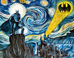 Image result for famous artwork