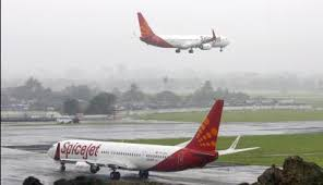Spicejet Not Indigo To Gain The Most From Jet Airways