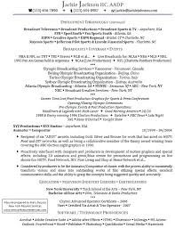Coaching Resume Template Best Sports Resume Template Shelterfiles