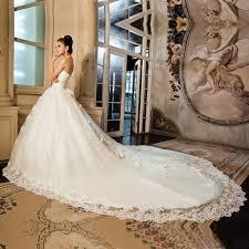 big princess dress like a princess pinterest big wedding
