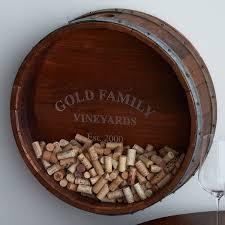 Grapes And Wine Kitchen Decor Wine Home Decor Wine Kitchen Daccor Wine Enthusiast