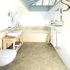 paint a bathtub rust bathroom full size of bathtub paint paint bathtub spray paint paint a bathtub