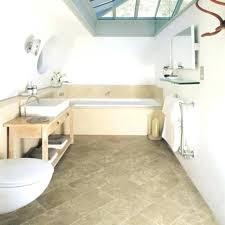 paint a bathtub rust bathroom full size of bathtub paint paint bathtub spray paint paint a bathtub