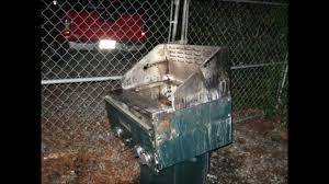 repair services tec patio 2 infrared gas grill refurbish pt1 1 parts interior remodeling ii