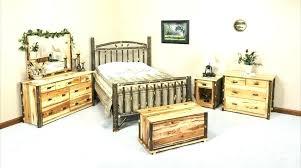 rustic bedroom furniture sets rustic king size bedroom sets rustic king size bedroom sets rustic bedroom