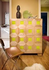 ikea home office design ideas frame breathtaking. breathtaking ikea picture frames decorating ideas for home office contemporary design with armoire frame d