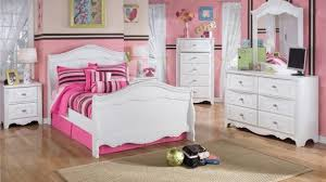 bedroom sets for girls. Home Interior: Quality Girls Bedroom Sets Furniture Ashley Childrens Set Master Drapery Ideas Check Of For