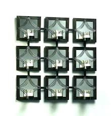 candle holders for wall large wall candle holders wall candle sconce decorative wall sconces candle holders