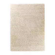 aborg rug high pile unpainted