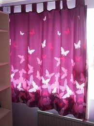 curtains for youth room especially for girls