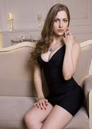 Russian wifes sexy ukrainian