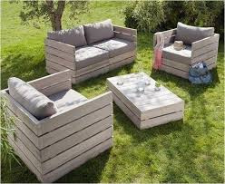 garden furniture from pallets. Garden Furniture Made Out Of Pallets Beautiful Interior Design Simple Guide To Making Pallet Patio From C