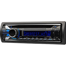 Sony Car Stereo Cdx Gt565up Wiring Diagram Stereo System Wiring Diagram