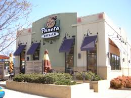 panera midland mi sold at 5 32 cap