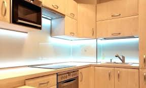 lighting above cabinets. Under Cabinet Accent Lighting Inside Kitchen Led Strip How To Install Lights Above Cabinets