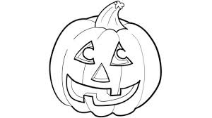 Small Picture Halloween Series Jack O Lantern Grandparentscom