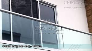 Construcción De Cierres Cantabria Construcción De Cierres Barandas De Cristal Y Acero Inoxidable