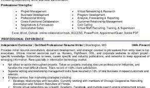 Full Size of Resume:resume Professional Writers Awesome Profes Captivating  Professional Resume Writers Mississauga Engaging ...