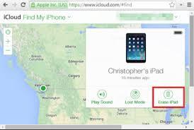 3 Methods How To Reset Locked Iphone Ipad Without Password