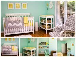 baby nursery yellow grey gender neutral. Several Ideas For General Neutral Bedroom : Breathtaking Image Of Gender Decoration Using Baby Nursery Yellow Grey U