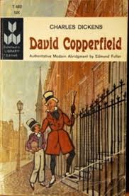 best david copperfield images david  david copperfield by charles dickens
