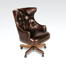 classic office chair. Classic Desk Chair Leather Office Design .