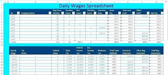 Money Management Template Top Budget Software Personal Finance Simple Regarding Excel