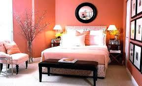 Pink Bedroom Bench Red Bedroom Bench Medium Images Of Hot Pink Bedroom Bench  Small Bedroom Storage . Pink Bedroom Bench ...