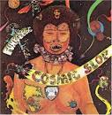 Cosmic Slop [Bonus Track]