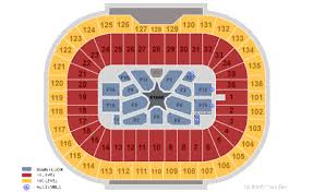 Notre Dame Stadium Detailed Seating Chart 2 Tickets Garth Brooks Trisha Yearwood 10 20 18 Notre Dame
