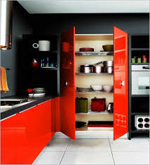 Small Picture Creative Interior Design Kitchen Ideas Beautiful Home Design Best