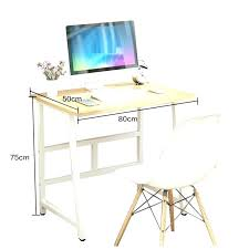 small laptop desk modern computer desks for small spaces full size of laptop small laptop table