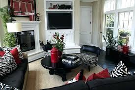 classy red living room ideas exquisite design. Simple Living Gray And Red Living Room Ideas Classy Exquisite Design  Charming With Regard  For Classy Red Living Room Ideas Exquisite Design E