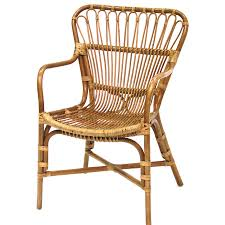 indoor wicker dining chairs melbourne. cane relax summer armchair le forge indoor wicker dining chairs melbourne