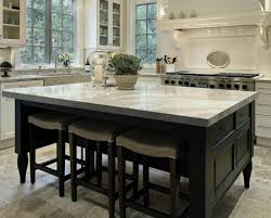 Modern Granite Countertop Edge Profiles Modern Kitchen