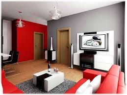 Colors For Small Living Room Beautiful Small Living Room Ideas Apartment With Interior Design