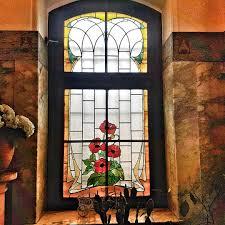 Buntglasfenster Instagram Posts Photos And Videos Instazucom