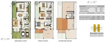 30 x 60 house s elegant 40 floor home design exceptional 30x60