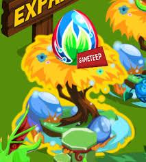 Dragon Story Chart Egg Gameteep