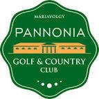 Pannonia Golf Club | HUNGARY | AirSwing Media
