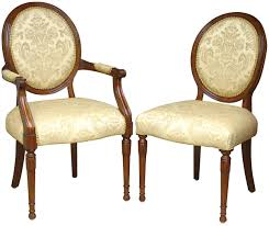 Old Fashioned Bedroom Chairs Antique Chairs Design Wildwoodstacom