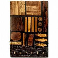 home indian handicrafts image