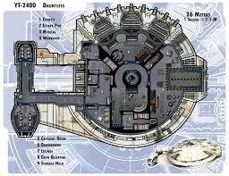 Project Apollo DiagramsSpaceship Floor Plan