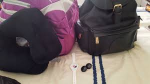 Packing Light For Europe Packing Light For Europe Winter Engaged To Travel
