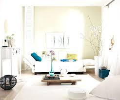55 Einzigartig Von Wohnzimmer Modern Streichen Planen
