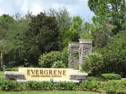 evergrene palm beach gardens. Evergrene - Palm Beach Gardens Homes For Sale 33410